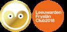 Club lid 2018 Siebren de Ringh MMC Frijman.frl